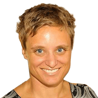 Megan Desrosiers
