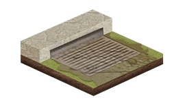 SEWAGE SYSTEMS