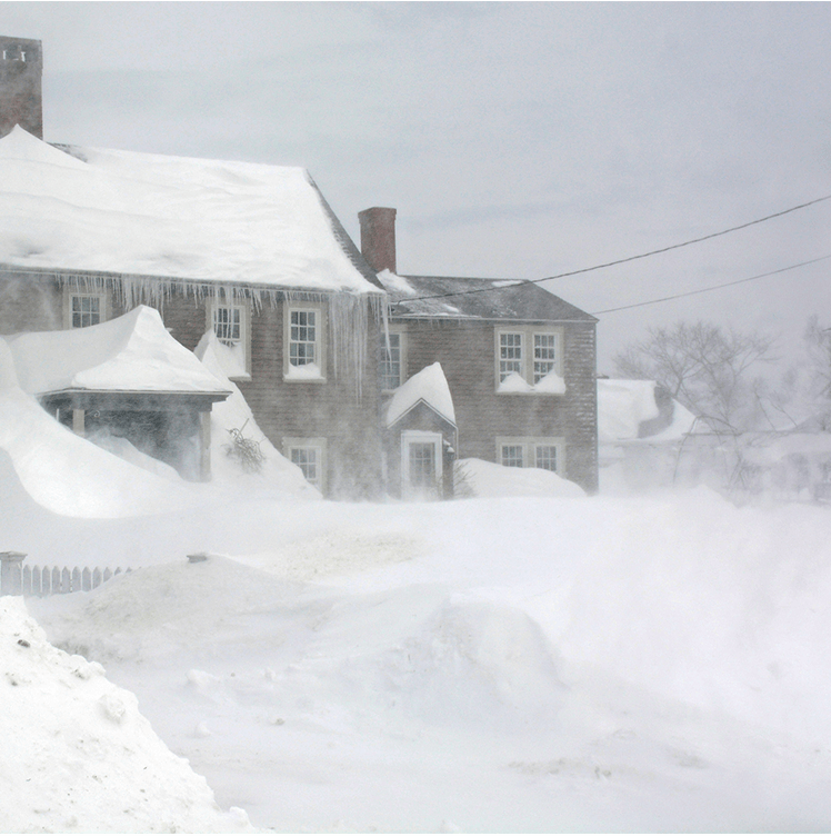 ME-blizzard