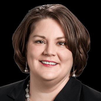 Carol Friedland - Expert - Louisiana